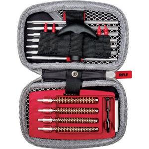 Real Avid Gun Boss Rifle Cleaning Kit AVGCK310-R