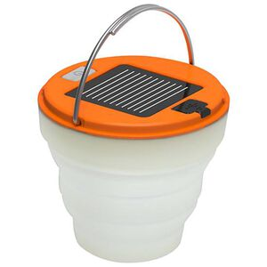 Ultimate Survival Technologies Spright Solar USB LED Lantern 20-12145