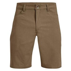 Under Armour Men's Tactical Storm Covert Shorts