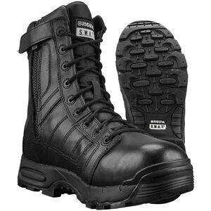 """Original S.W.A.T. Men's Metro Air 9"""" SZ 200 Tactical Boot 8W Black"""