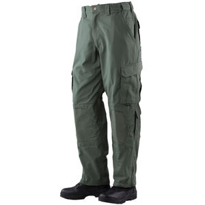 5.11 Tactical TRU Xtreme Pants Medium Regular OD Green
