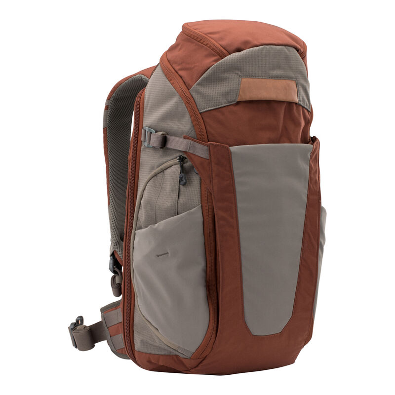 Vertx Tactical Pack Gamut Overland, Sienna