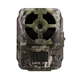 Primos Proof Ground Swat Game Camera 16MP 720p HD Video 8 AA Batteries Truth Camo