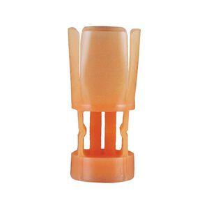 12 Gauge Shotshell Wads 1 to 1-5/8 Ounces Orange 5000 WT12