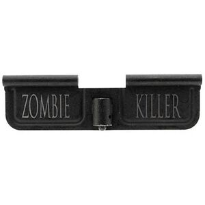 Spike's Tactical AR15 Ejection Port Door Cover Zombie Killer