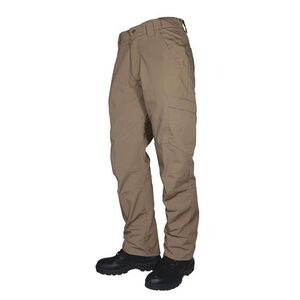 "Tru-Spec 24-7 Series Men's Vector Pant 36""x32"" Coyote"