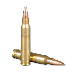 American Quality 5.56 NATO Ammunition 250 Rounds M855 FMJ 62 Grains M855VP250