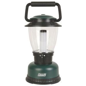 Coleman CPX 6 Rugged XL 700 Lumen LED Lantern