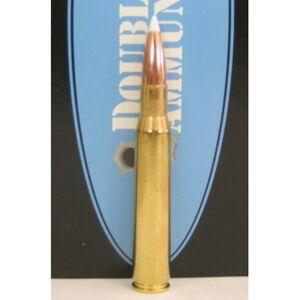 DoubleTap .30-06 Springfield Ammunition 20 Rounds Nosler Accubond 200 Grains 3006200A