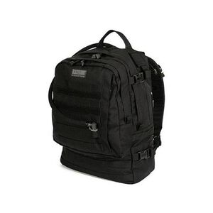 BLACKHAWK! Barrage Backpack With 100oz Hydration System Black 65BG00BK