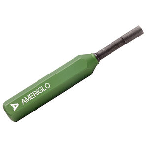 """AmeriGlo Pro Front Sight Tool For GLOCK 4"""" Steel"""