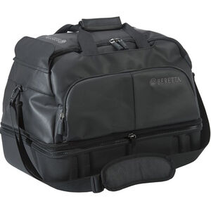 "Beretta Transformer Cartridge Bag 15""x17.5""x11"" Synthetic Fabric"