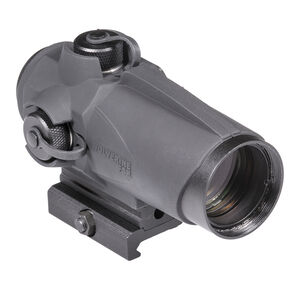 Sightmark Wolverine FSR LQD Red Dot Sight SM26020-LQD