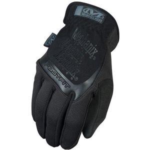 Mechanix Fast Fit Covert Gloves XL Covert Black