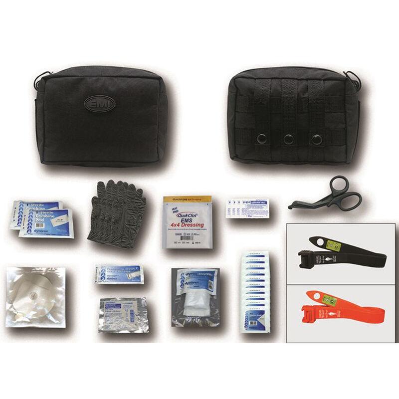 TACMED Gunshot Kit