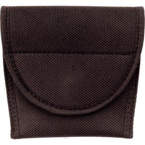 Tru-Spec Ballistic Cloth Glove Pouch Black 9032000