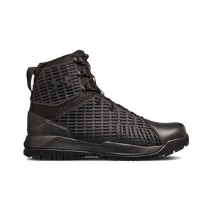 Under Armour Stryker Side-Zip Men's Tactical Boots