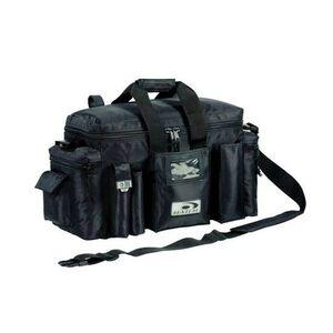 Hatch Patrol Gear Bag Nylon