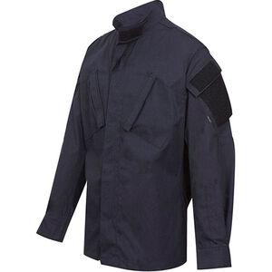 Tru-Spec XFire TRU Shirt