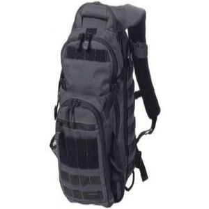 5.11 Tactical All Hazards Nitro Utility Nylon Backpack Double Tap 56167