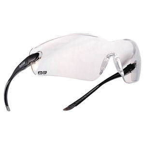 Bolle Cobra ESP-PC Clear Safety Glasses