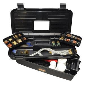 Otis Training Range Box .40 Caliber Cleaning Clearing Malfunctions FG-4016-40-T