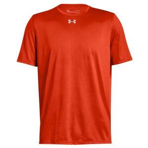 Under Armour Locker 2.0 Men's T-Shirt Polyester