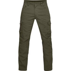 Under Armour UA Tac Guardian Men's Cargo Pants Nylon