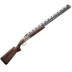 "Browning Citori 725 High Rib 12 Gauge 30"" Barrel Blued"