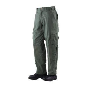 Tru-Spec Men's TRU Xtreme Pants Large Reg OD Green