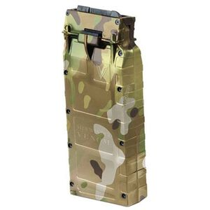 Adaptive Tactical Venom 10 Round Magazine 12 Gauge Camo