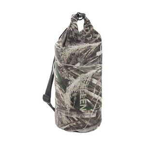 Allen High-n-Dry Roll-Top Dry Bag 10L Realtree Max-5 Camo