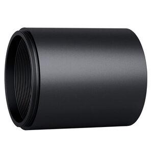 "Athlon Cronus BTR/Cronus Sunshade 56mm 3"" Long Matte Black"