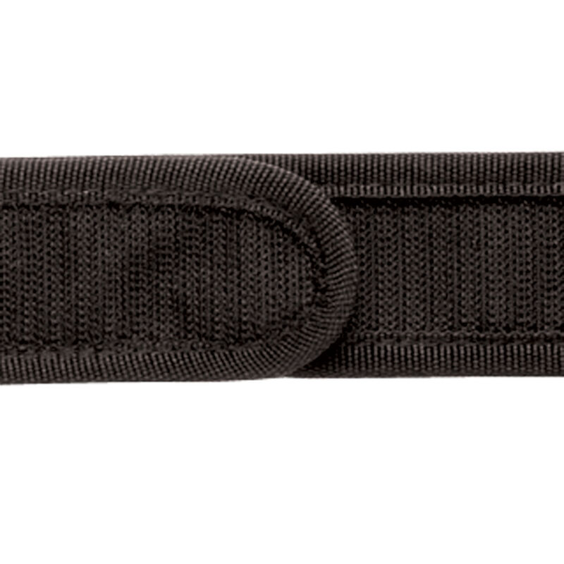 "Tru-Spec Inner Duty Belt Black 2XL 44-46"" 4111007"
