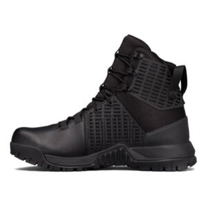 Under Armour Men's UA Stryker Tactical Boots