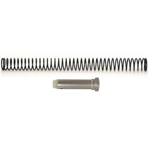 Gear Head Works AR-15 Mil-Spec Carbine Spring/Carbine Buffer Natural Finish