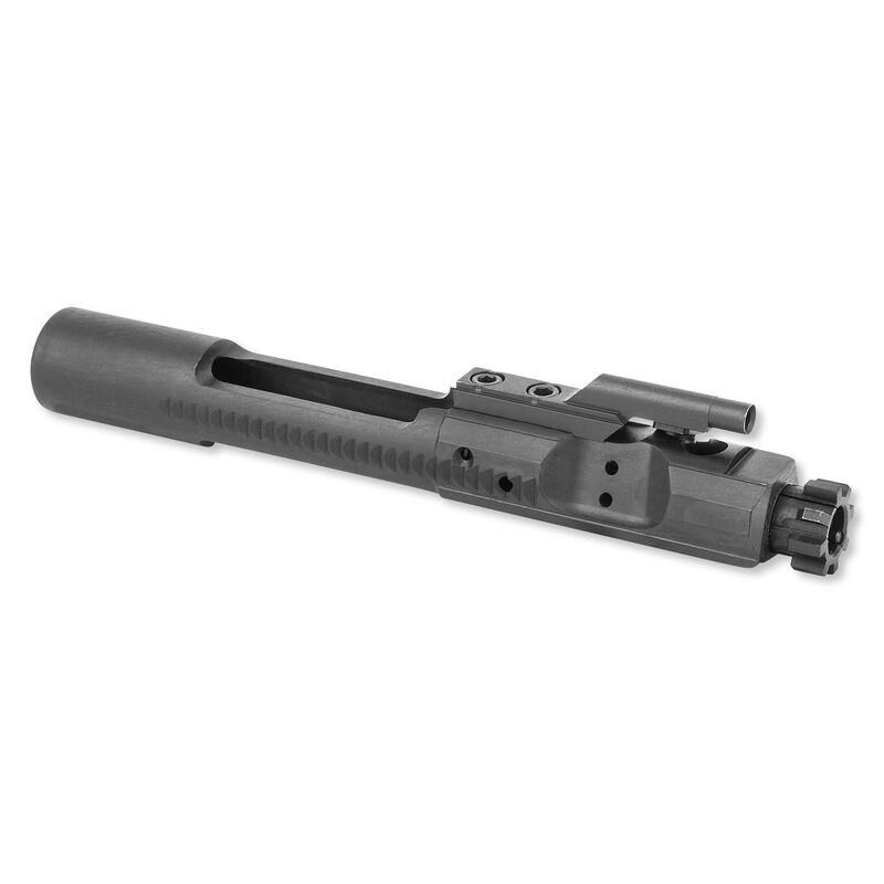 XTS AR-15 Bolt Carrier Group .223/5.56/.300 Blackout Black BCG