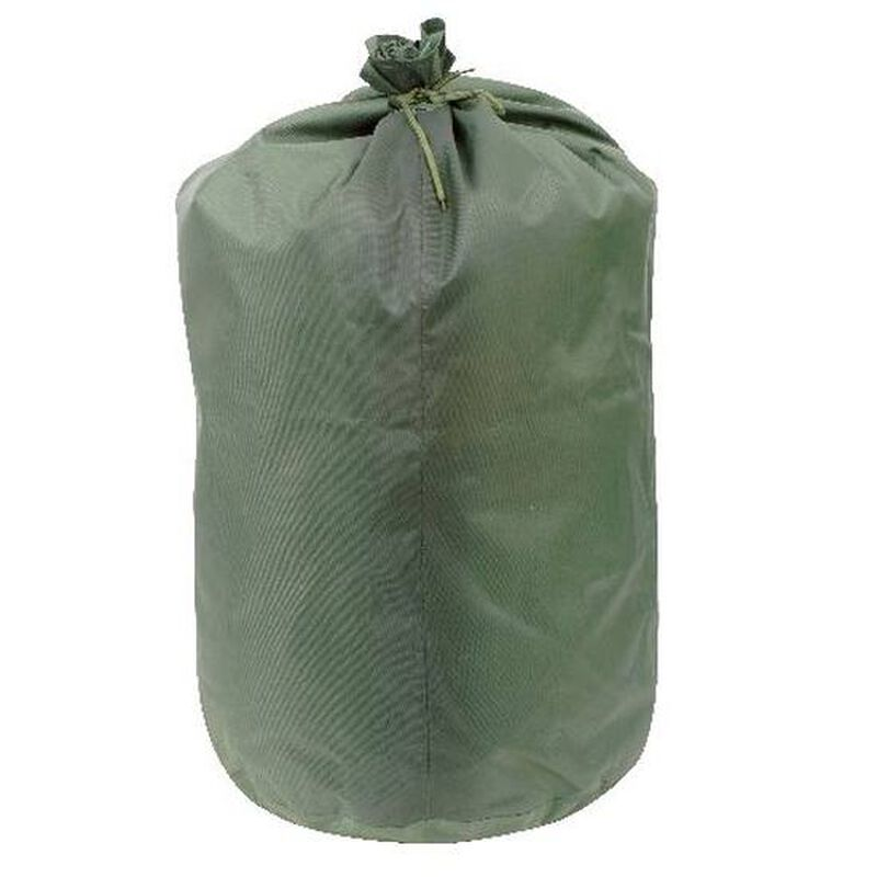 Tru-Spec GI Waterproof Laundry Bag 25 Inches x 31 Inches Olive Drab 6355000