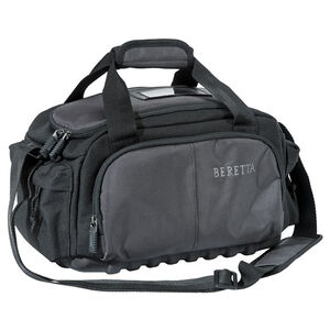 "Beretta Transformer Light Medium Cartridge Bag 7.5""x15""x8.5"" Synthetic Fabric"