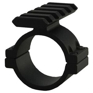Aimpoint ECOS-O 34mm Scope Adapter Black 200153