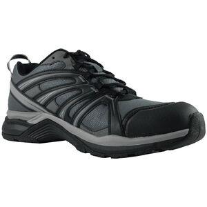 Altama Abootabad Trail Low Men's Boot 9 Wide Grey