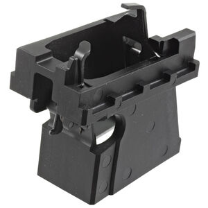 Ruger PC Carbine Magazine Well Insert Assembly for Ruger American Pistol