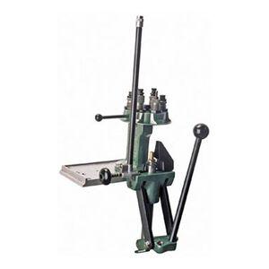 RCBS Turret Press 88901