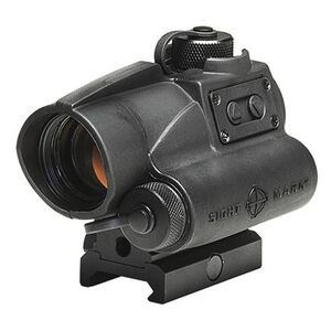 Sightmark Wolverine CSR Red Dot Sight SM26021