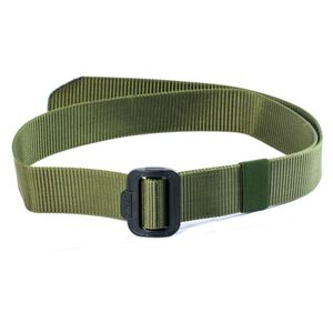 "JE Machine Accessories Belt 50"" x 1.5"" Green"