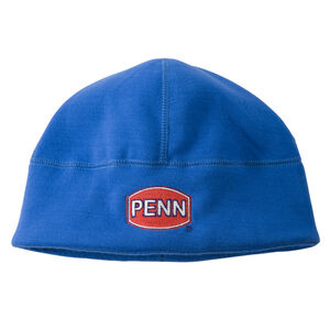 Penn Performance Beanie Blue