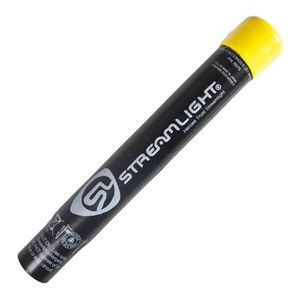 Streamlight NiCd Battery Stick for PolyStinger LED HAZ-LO Flashlight