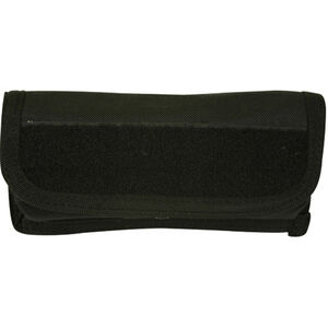 Fox Outdoor Tactical Shotgun Ammo Pouch Black