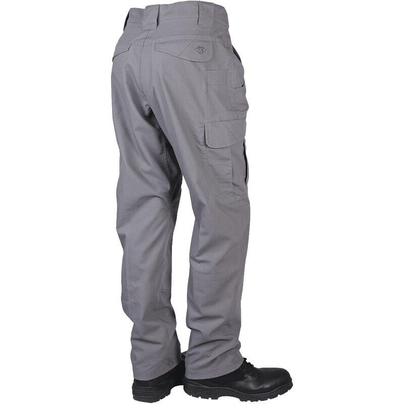 Tru-Spec Men's 24-7 Ascent Pants Polyester/Cotton Rip-Stop