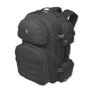 Allen Intercept Tactical Pack Black